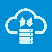 Letec Cloud Backup   Die beste IT-Versicherung ist ein funktionierendes Backup.   →  zum Cloud Backup