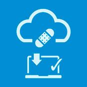 Patch-Management   Über 40 Softwareprodukte direkt auf allen Clients updaten!   →  zum Patch-Management