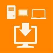 Letec   IT-Management   Software zur automatischen Inventarisierung des IT-Systems.   →  zu IT-Management