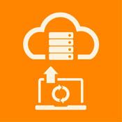 LEA – Letec Easy Access   Mit einem Klick Zugriff auf Ihre Schuldaten – On- und Offline!   →  zu LEA