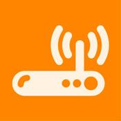 WLAN Controller-Lösung   Flächendeckendes WLAN inkl. zentraler Kontrolle.   →  zur Controller-Lösung