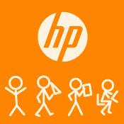 HP Cool Tool Angebot   Ausgesuchte HP Geräte zu attraktiven Schulpreisen   →  zum HP Cool Tool Angebot
