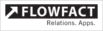 flowfact-neu.jpg