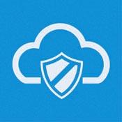 Letec Cloud Webfilter   Der Cloud-Webfilter für KMU: Einfache und individuelle Konfiguration. Keine Wartung Nötig.   →  zum Cloud Webfilter