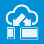 Letec Mobile-Device-Management (MDM)   Tablets und Mobiltelefone für mobiles Arbeiten im Betrieb? Nutzen Sie dieses Potenzial für Ihr Unternehmen.   →  zum MDM