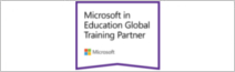 Microsoft Partner-neu.jpg
