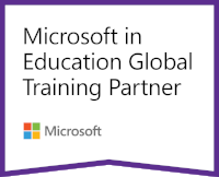 Microsoft_GlobalTrainingPartner_Badge_Opt2.png