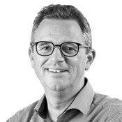 Philipp Riesen  Vorsitz der Geschäftsleitung, Kundenbetreuung, Verkauf