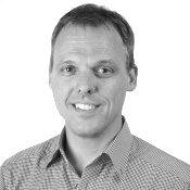 Simon Reutemann  Vorsitz der Geschäftsleitung, Leiter Services und Administration