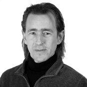 Michael Wiggenhauser  Senior Systemengineer, Projektleiter