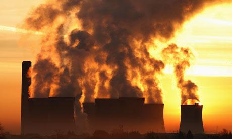 """Australia's carbon 'tax'"" -    United Nations ESCAP Green Growth Initiative   , 2012."