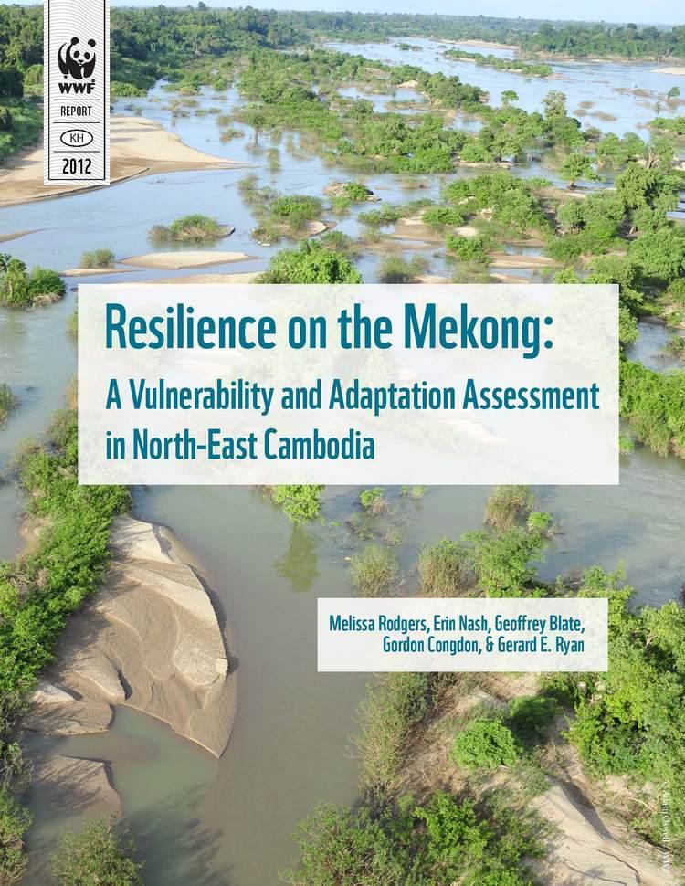 resilience on mekong.jpg