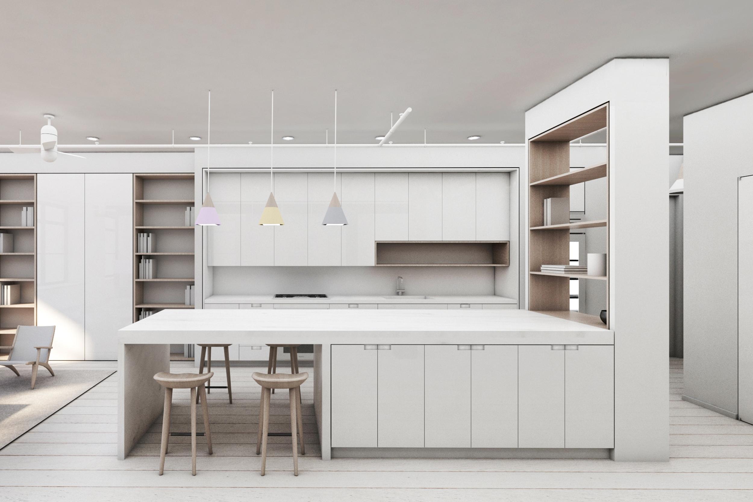 long kitchen_001.jpg