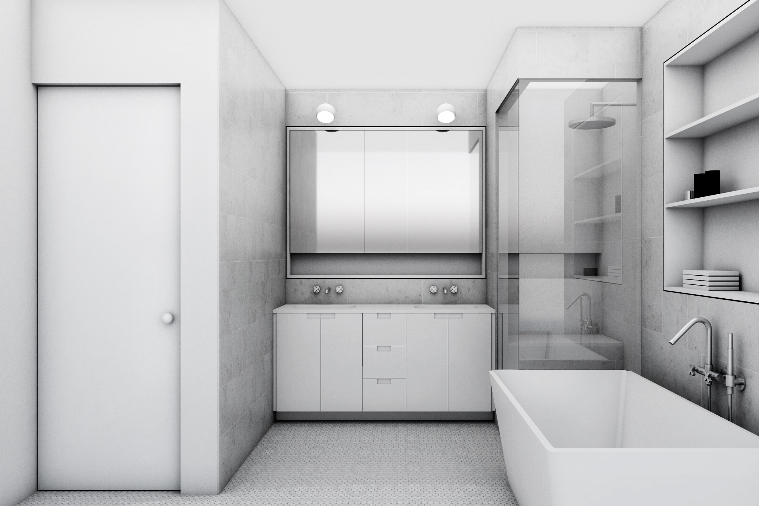 master bathroom_001.jpg