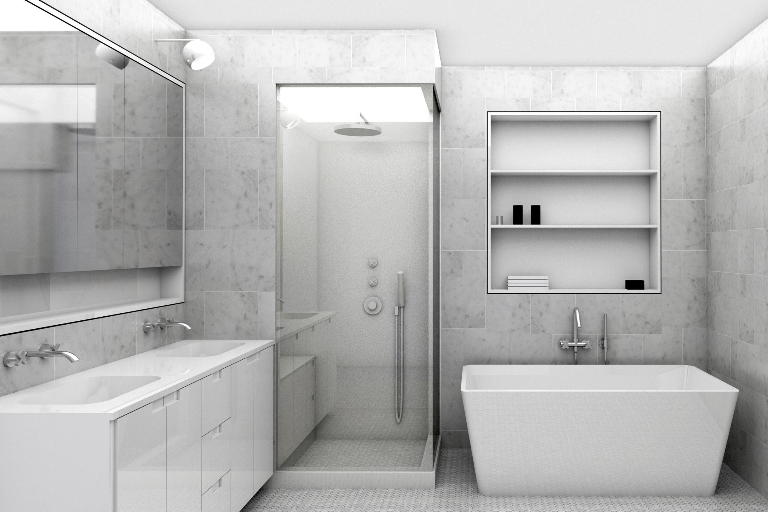 master bathroom_002.jpg