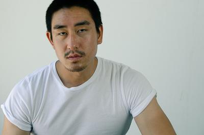 Male-Portrait