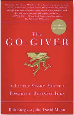 Book-Cover-The-Go-Giver