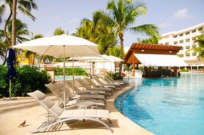 Sandals-Resort-Pool-Chairs