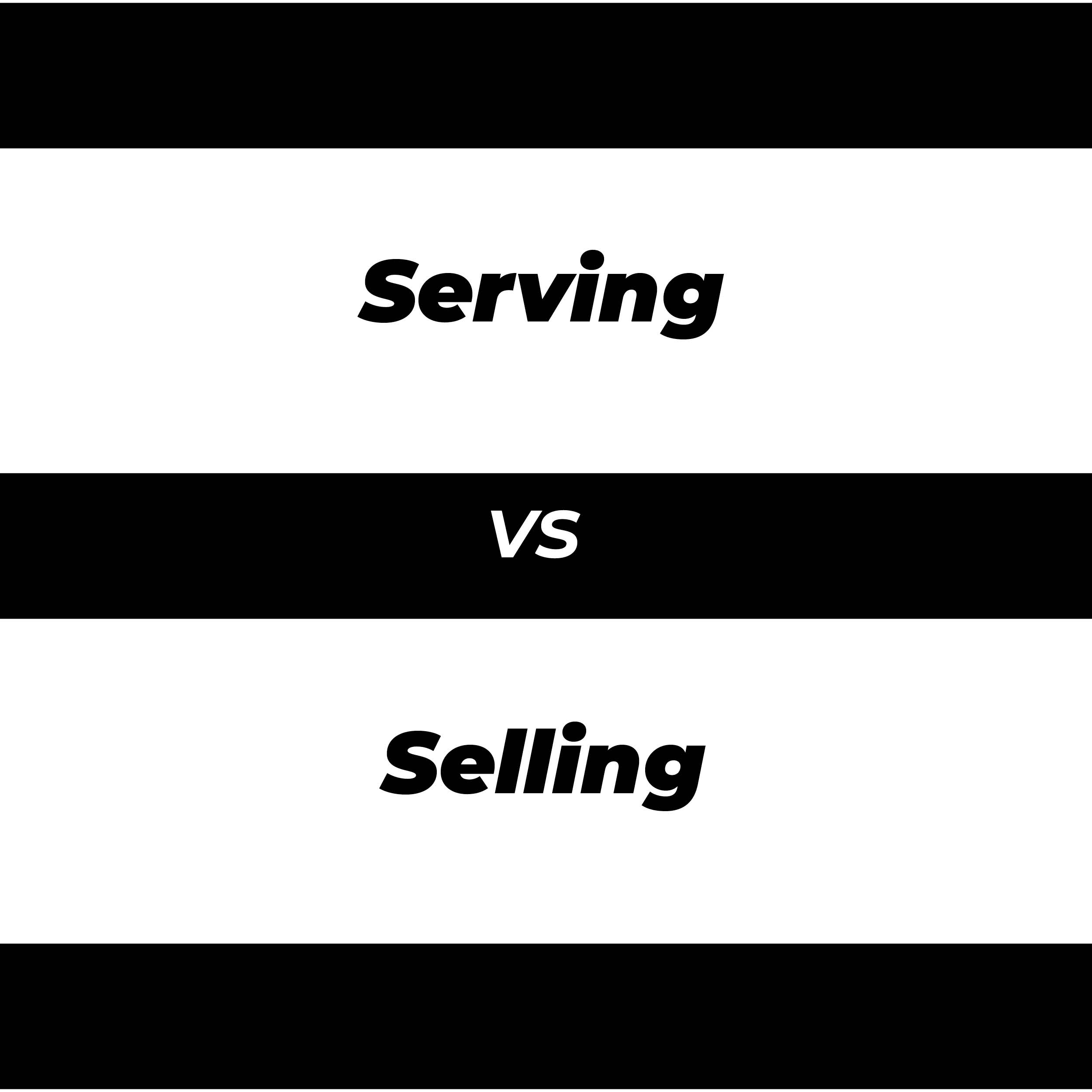 Sales Tip How To Find Out