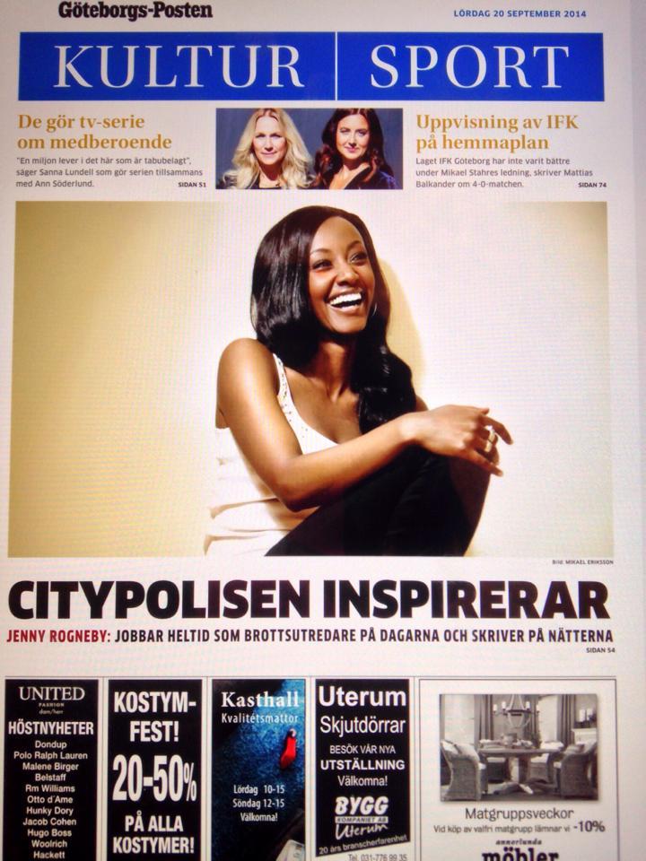 Göteborgsposten2.jpg