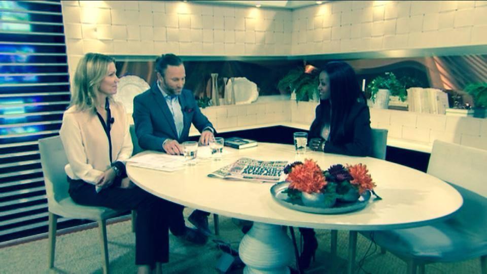 TV4 Morgon2.jpg