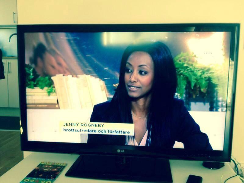 TV4 Morgon3.jpg