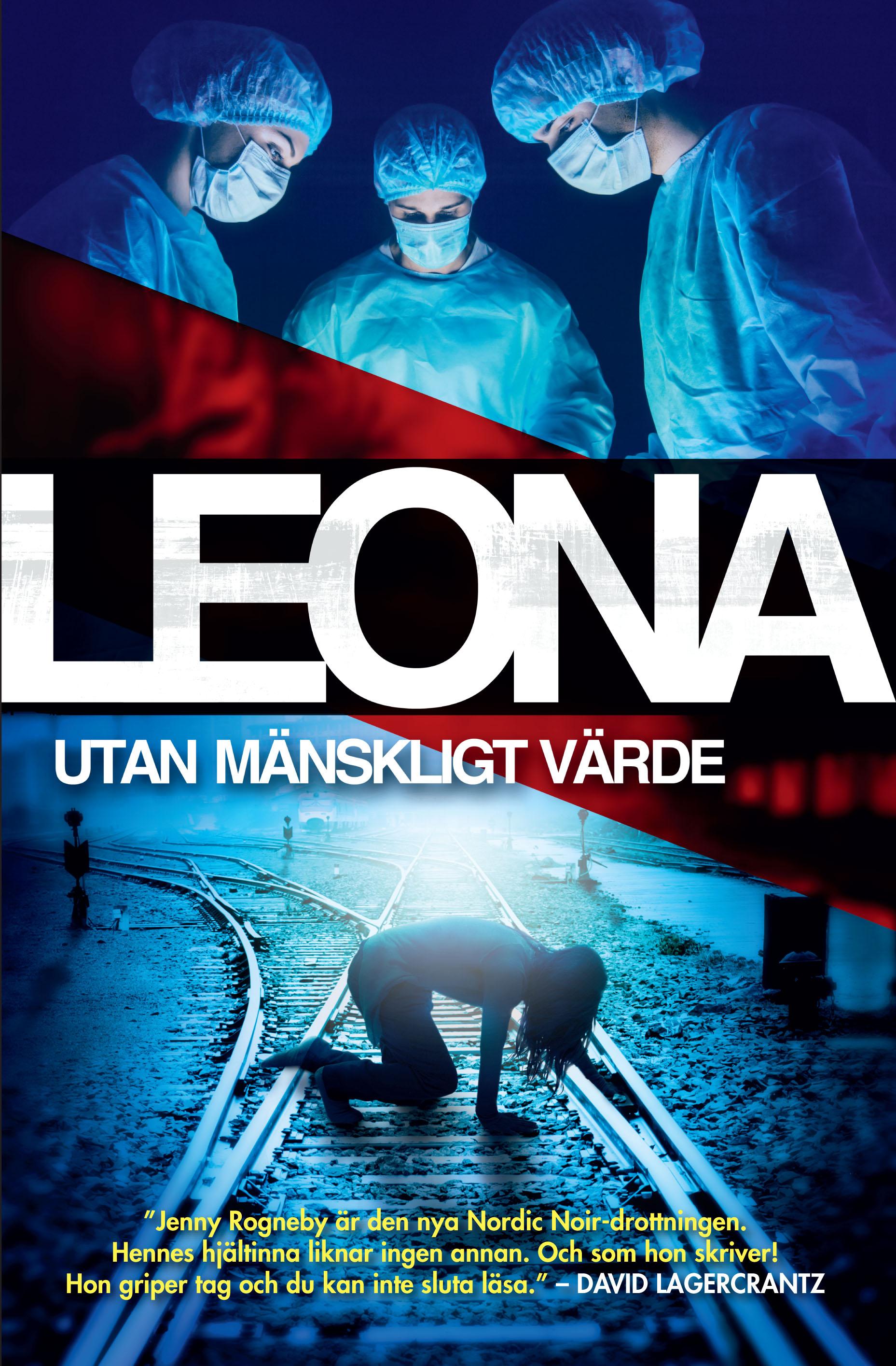 Leona3–UtanMänskligtVärde_.jpg