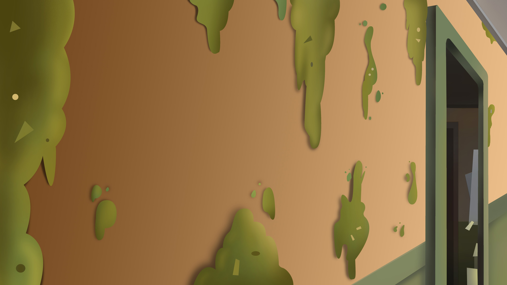 Unikitty Gross Wall.jpg