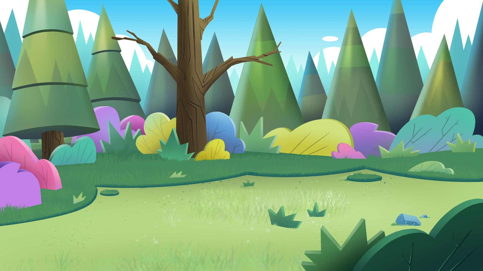 Unikitty Woods.jpg