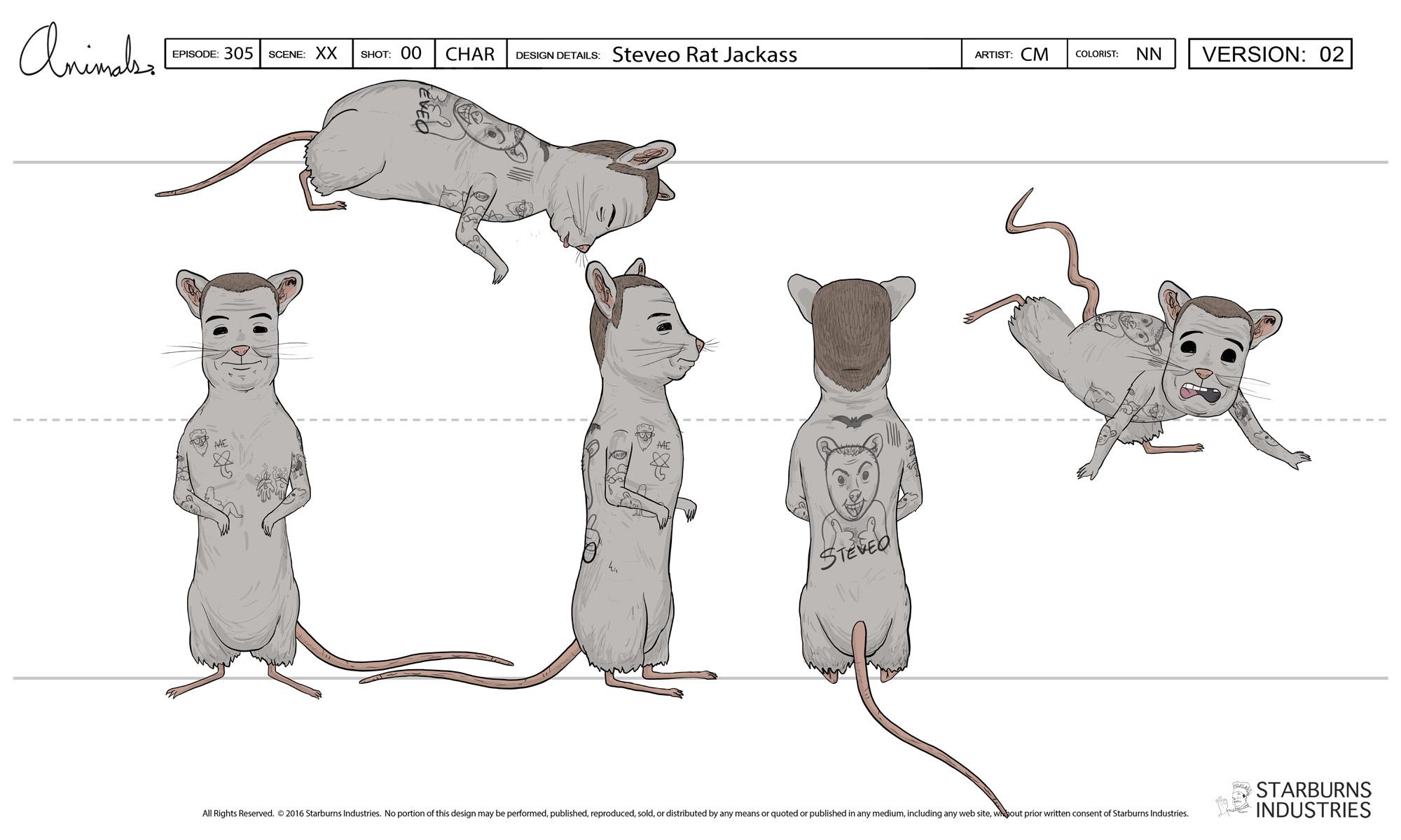 Animals SteveO_1.jpg