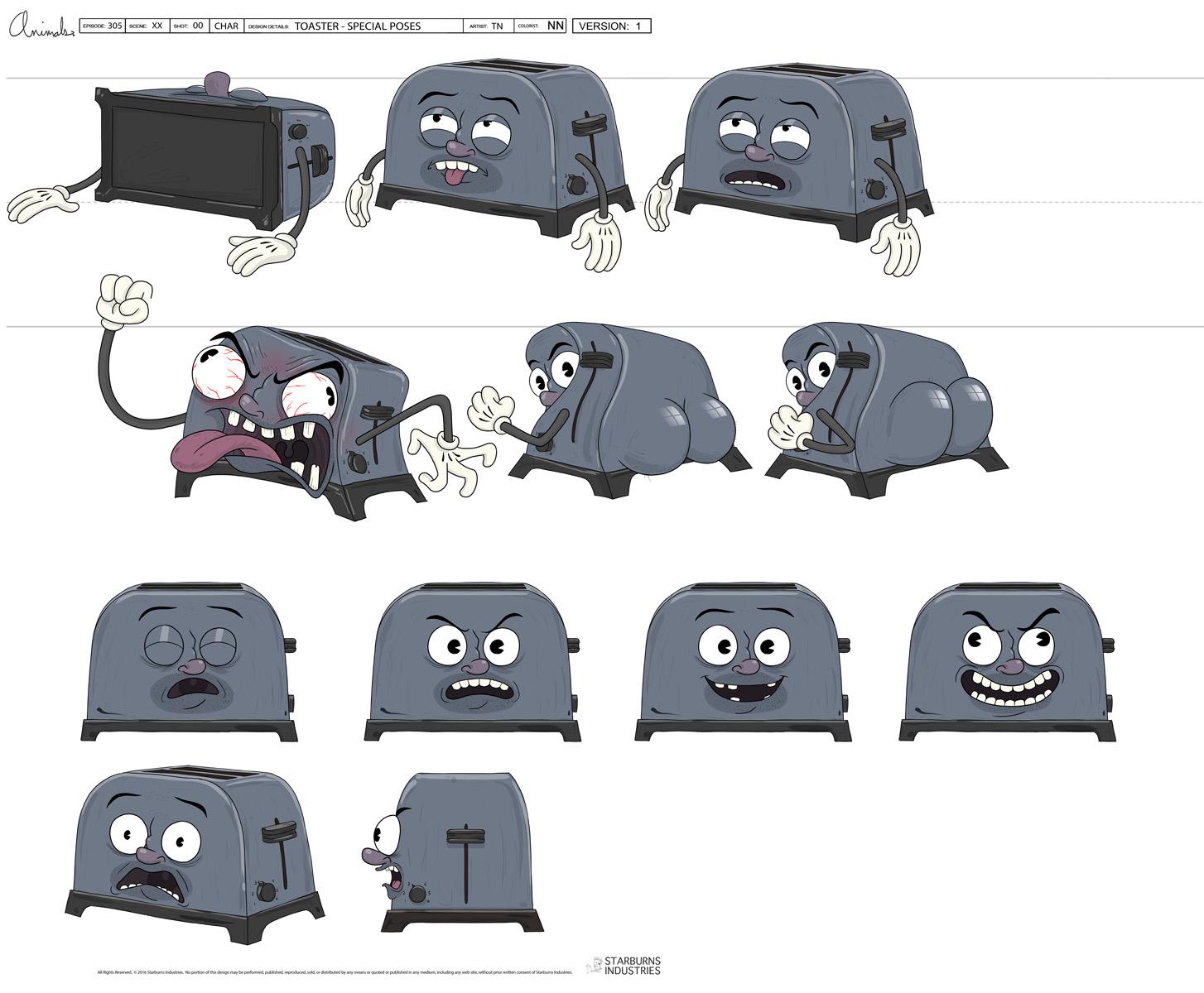 Animals Toaster 3_1.jpg