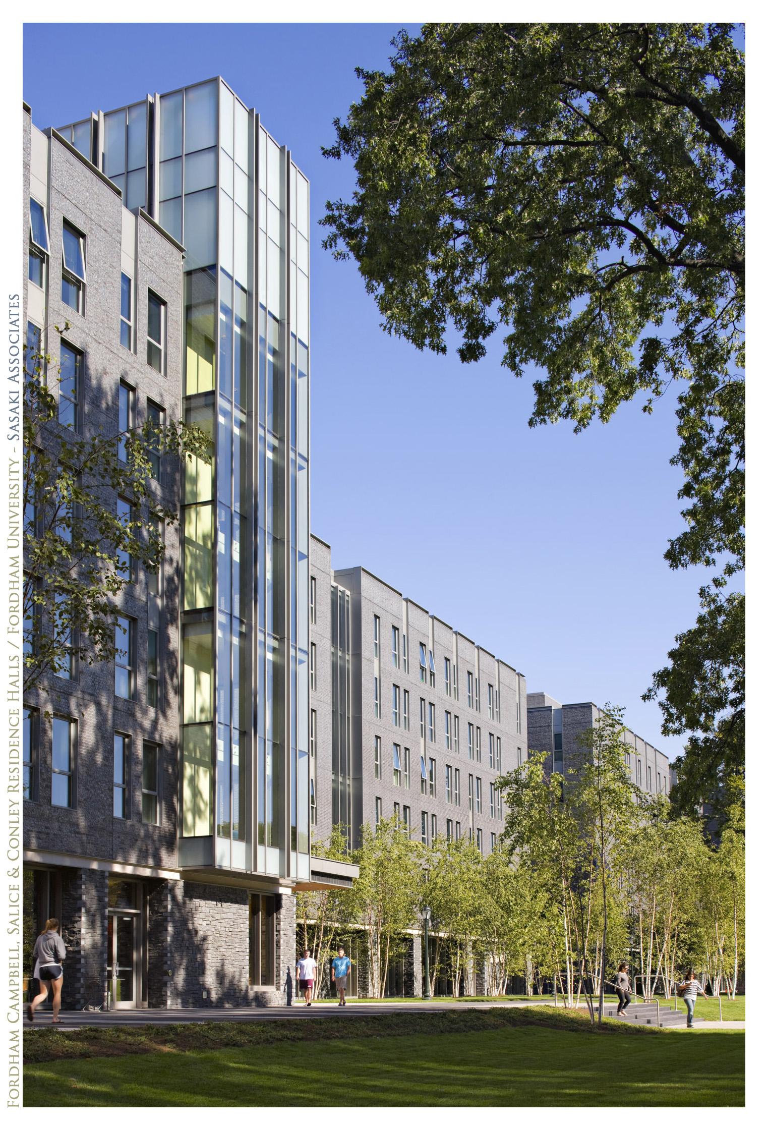 010_Robert-Benson-Photography-Sasaki-Fordham-University-Dorm-Student-Housing-Architectural-Photography-07.JPG