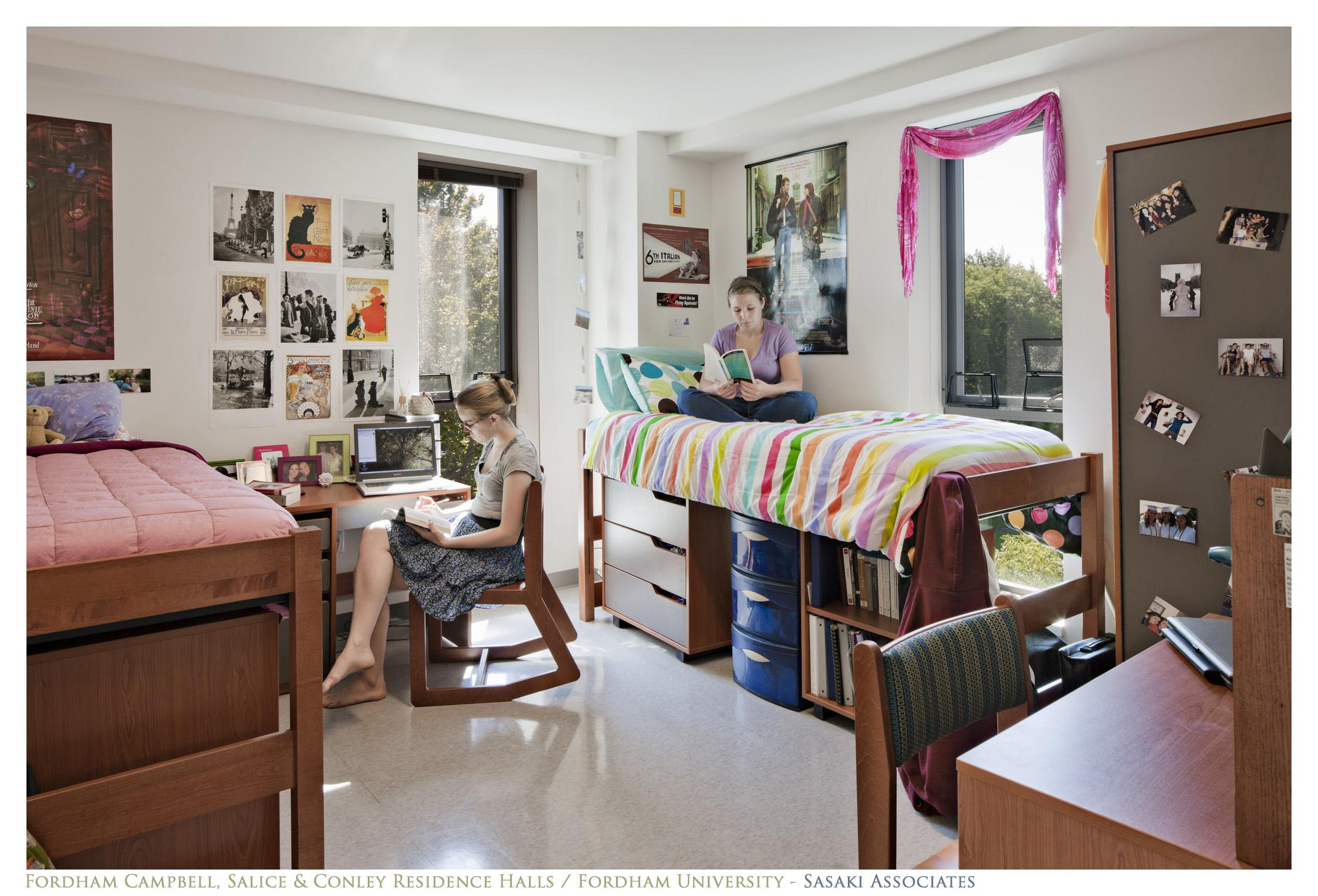012_Robert-Benson-Photography-Sasaki-Associates_Fordham-Residence-Hall-38.JPG
