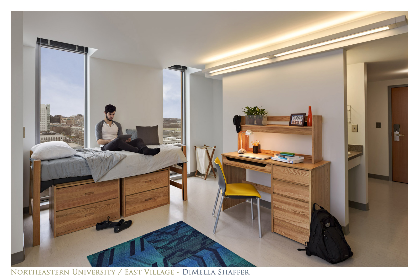 024_Robert-Benson-Photography-DiMella-Shaffer-Northeastern-University-East-Village-Student-Housing-Dormatory-Architectural-Photography-02a.JPG