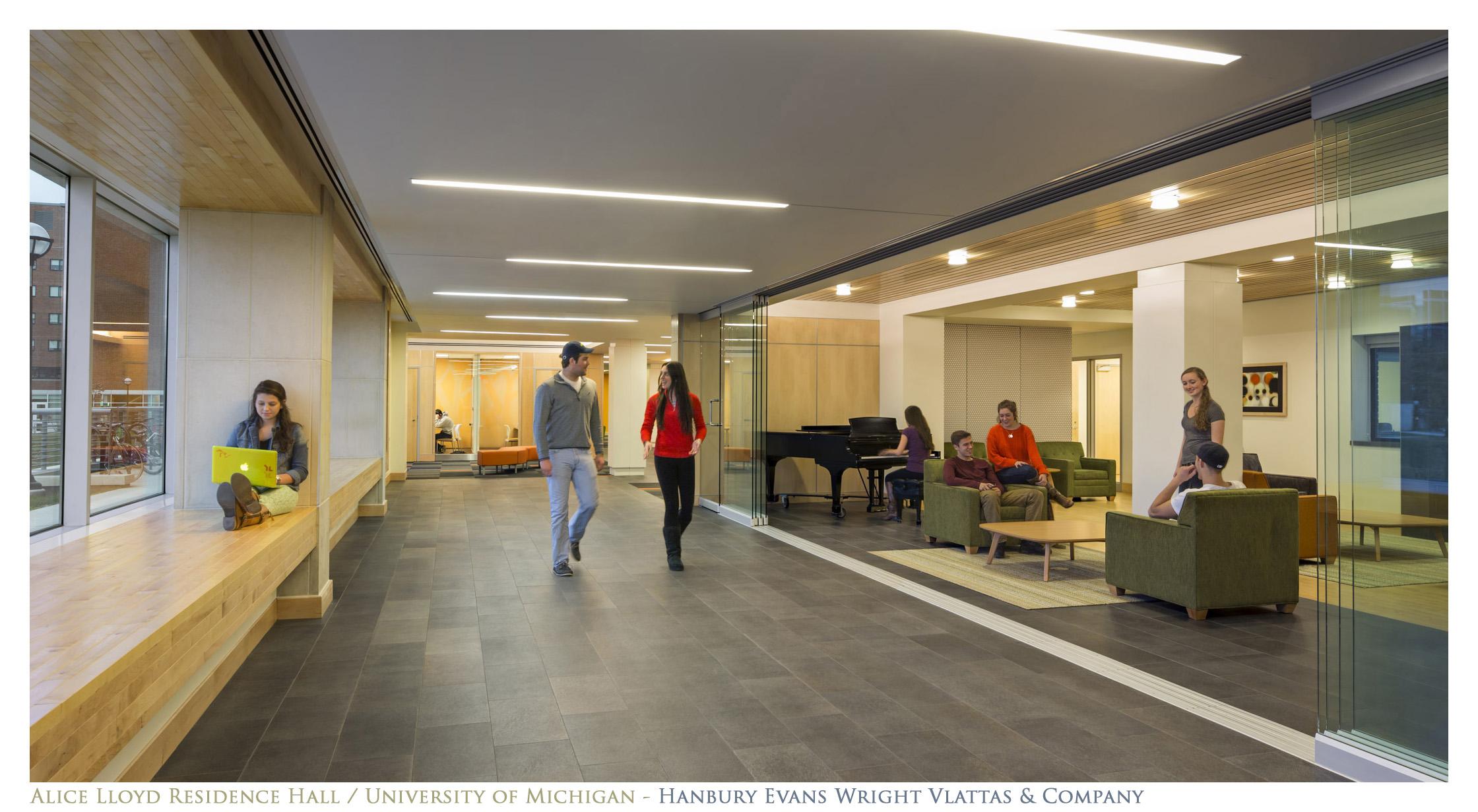 032_Robert-Benson-Photography-Hanbury-Evans-Wright-Vlattas-University-Michigan-Residence-Hall-46a.JPG