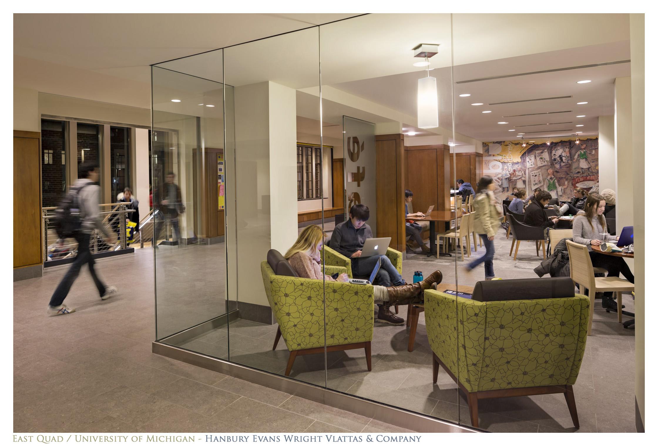 033_Robert-Benson-Photography-Hanbury-Evans-Wright-Vlattas-University-Michigan-East-Quad-Student-Housing-Architectural-Photography-10.JPG