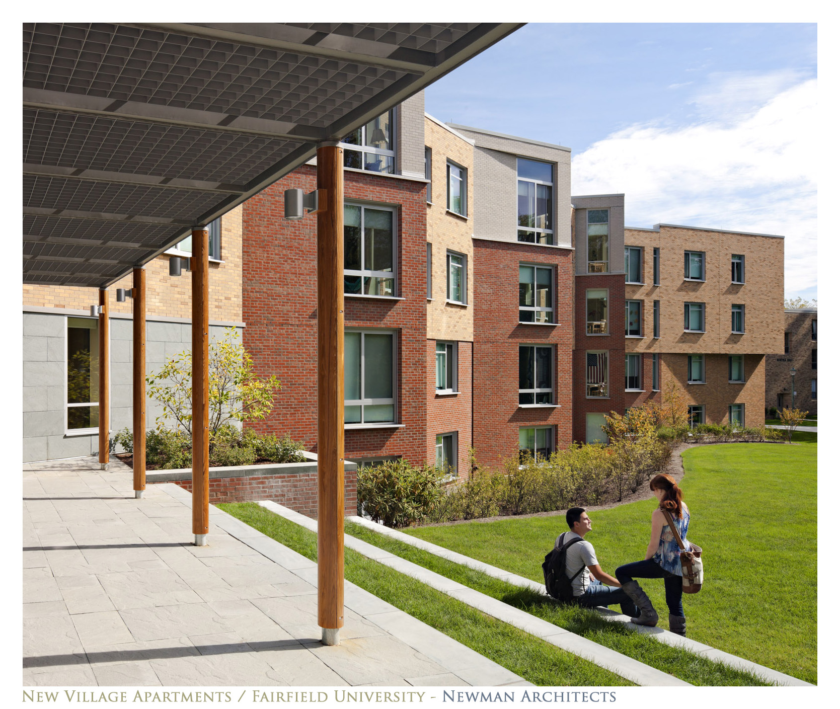 036_Robert-Benson-Photography-Newman-Architects-New-Village-Apartments-Fairfield-University-Student-Housing-Architectural-Photography-09.JPG