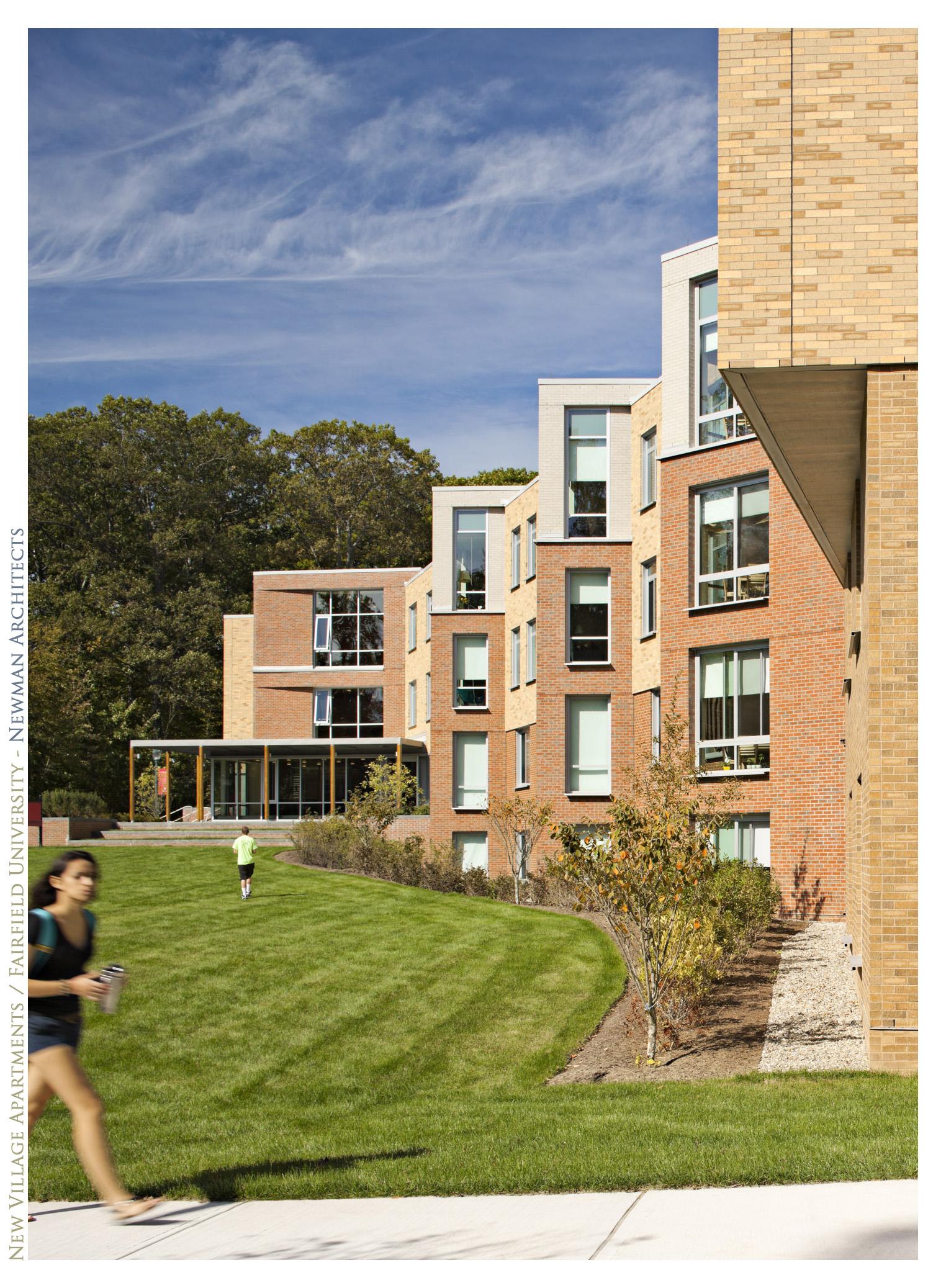 037_Robert-Benson-Photography-New-Village-Apartments-Fairfield-University-10.JPG