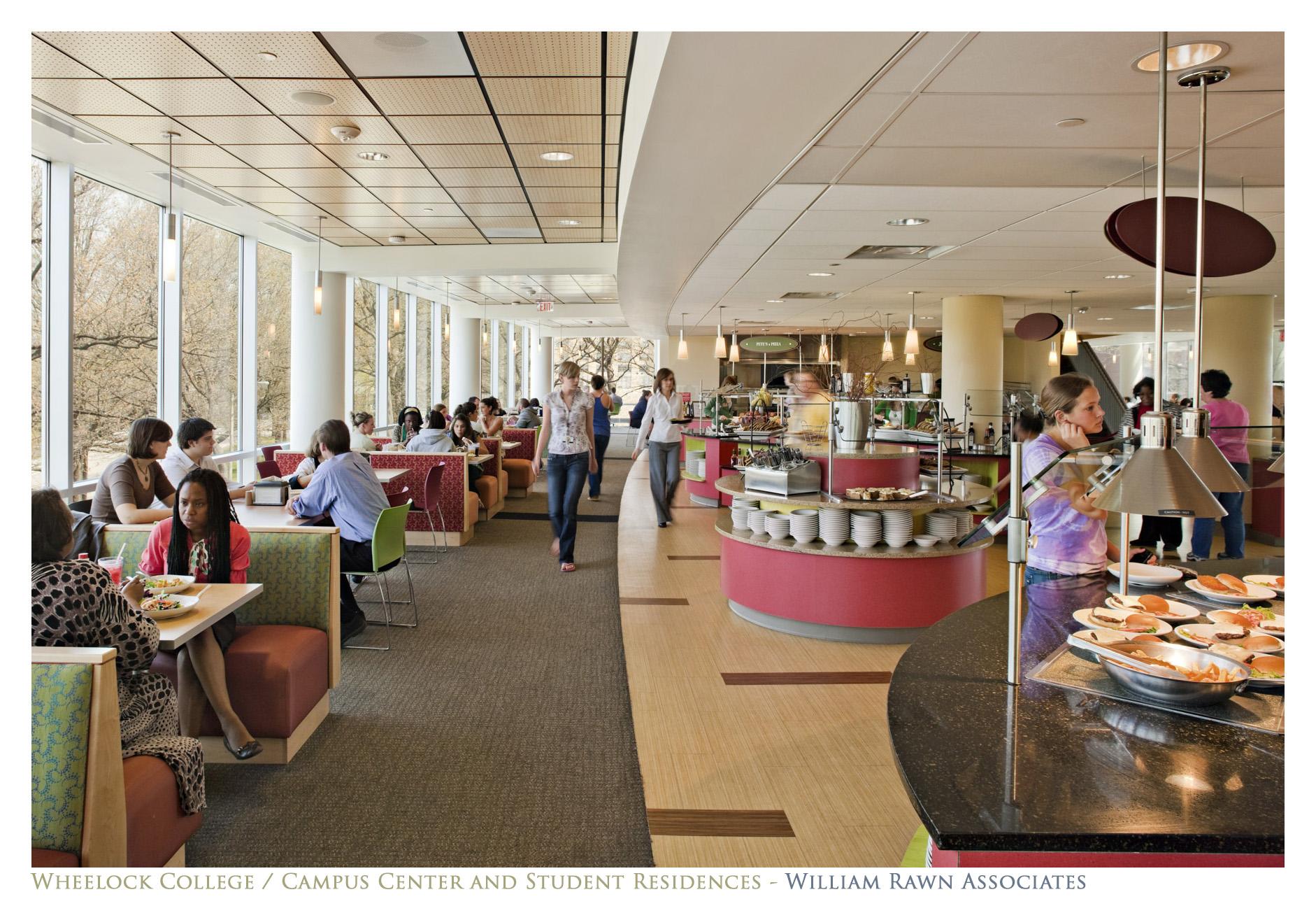 049_Robert-Benson-Photography-William-Rawn_Associates-Wheelock-Campus-Center-Student-Residencies-23.JPG