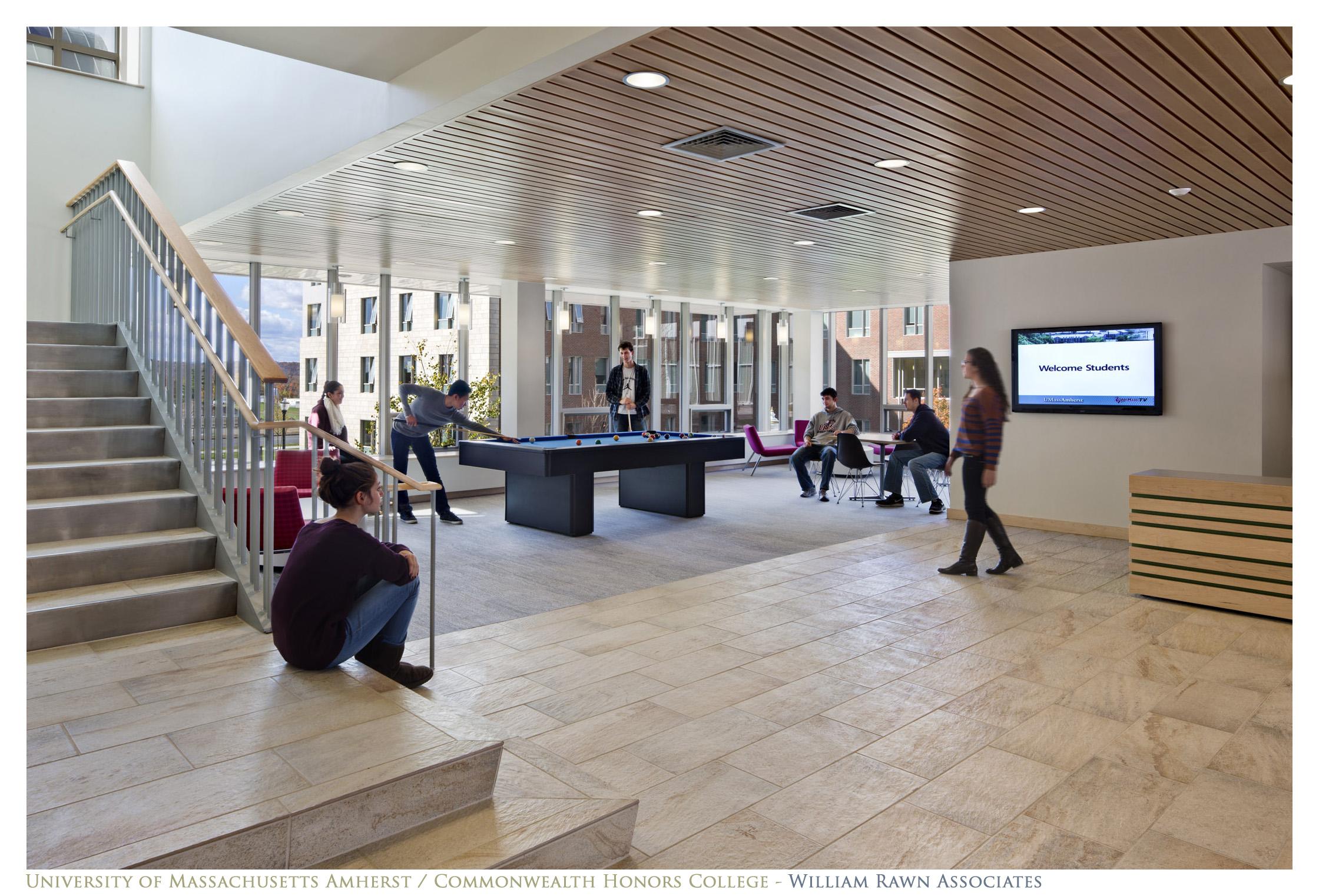 050_Robert-Benson-Photography-William-Rawn-University-Massachusetts-Amherst-Common-Wealth-Honors-44.JPG