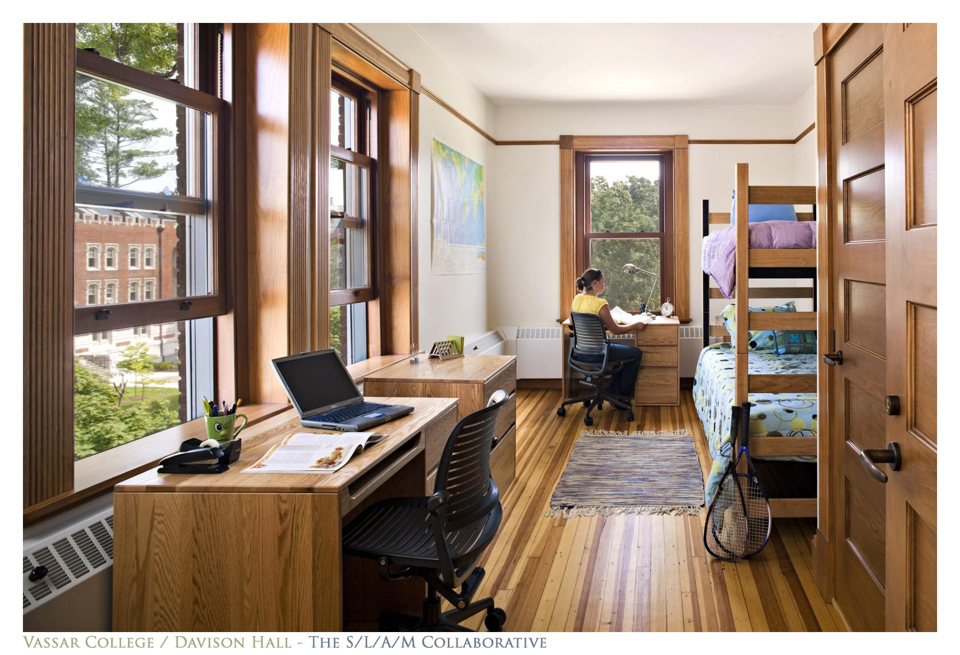 060_Robert-Benson-Photography-SLAM-Collaborative-Vassar-Davison-Hall-05.JPG