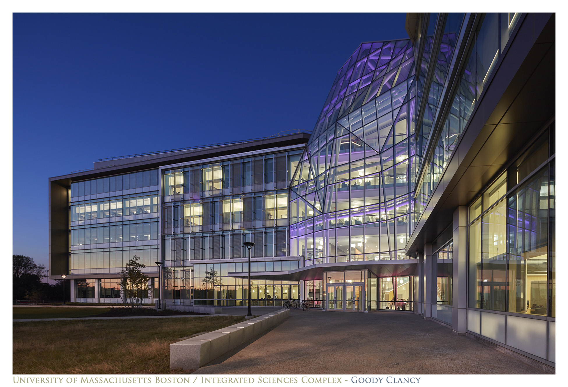 001_Robert-Benson-Photography-Goody-Clancy-University-Massachusetts-Boston-Integrated-Science-Center-44.jpg