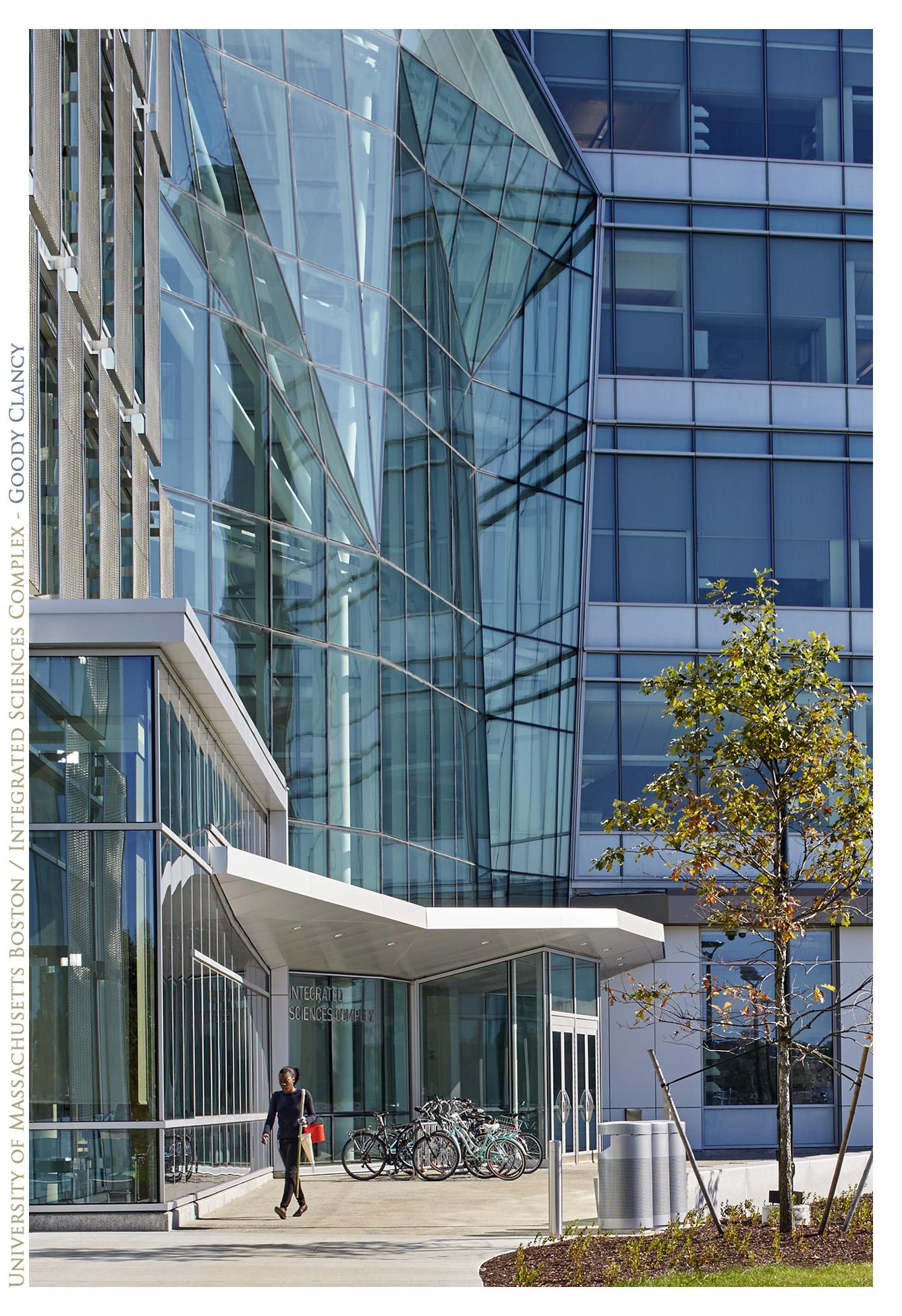 002_Robert-Benson-Photography-Goody-Clancy-UMASS-Boston-Integrated-Science-Complex-34.jpg