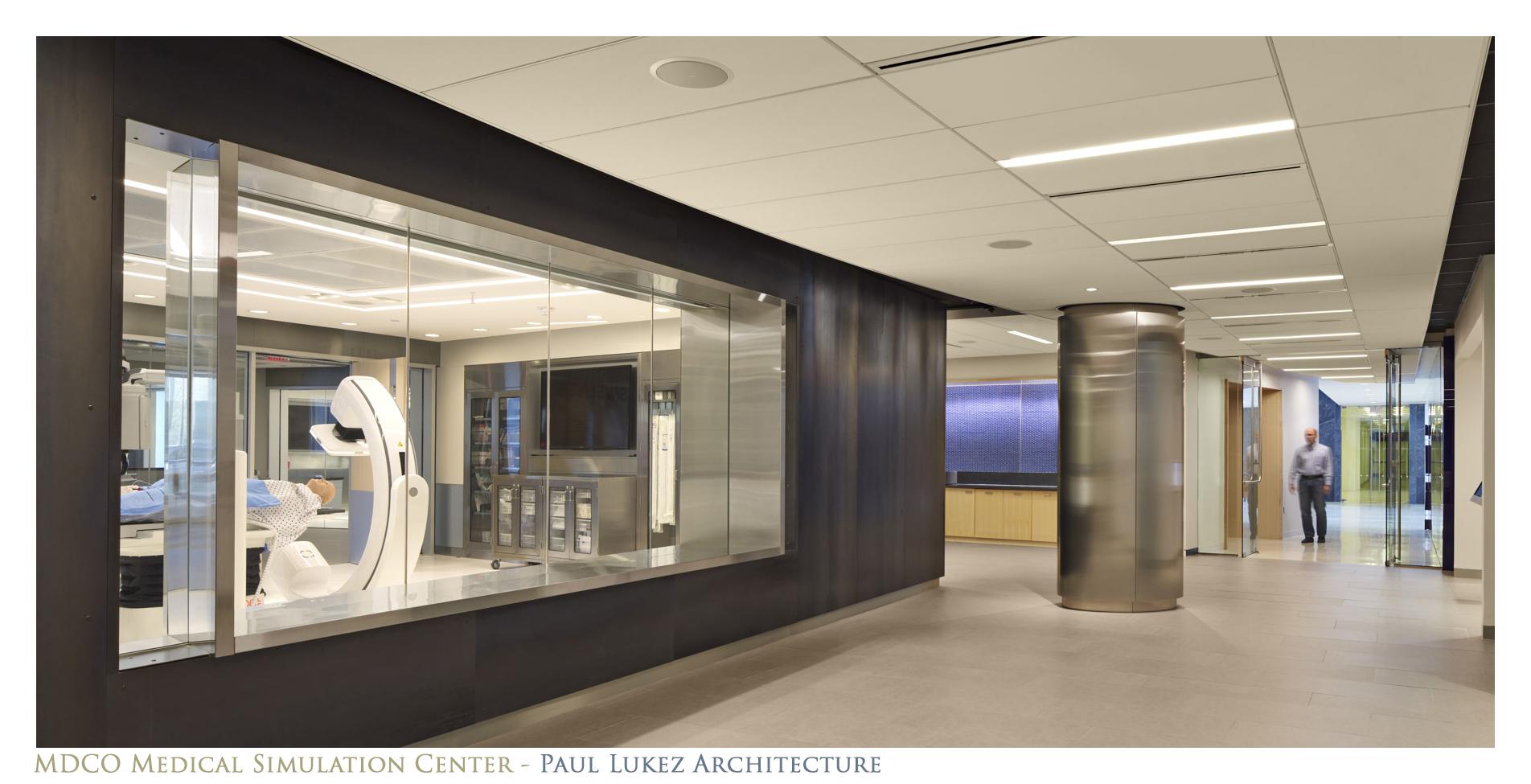 022_Robert-Benson-Photography-Lukez-Architecture-Medco-MDCO-Medical-Simulation-Center-07.jpg