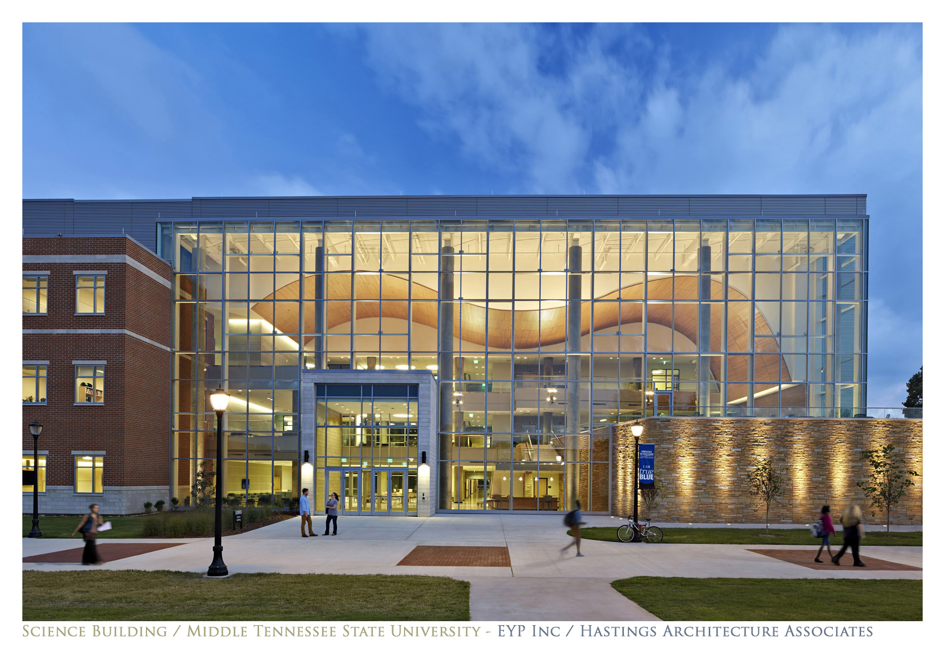032_Robert-Benson-Photography-EYP-Architecture-Engineering-Middle-Tennessee-State-University-Science-Building-01.jpg