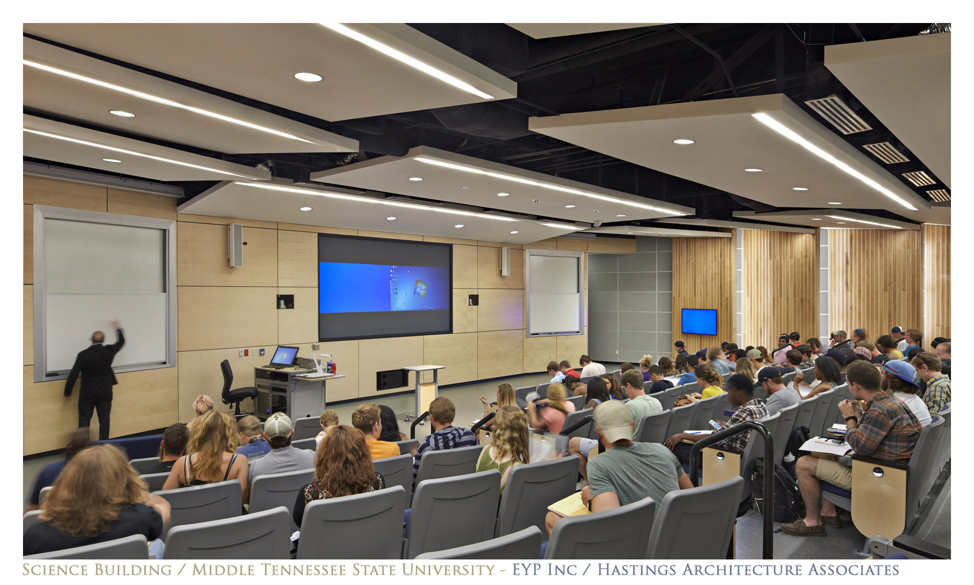 036_Robert-Benson-Photography-EYP-MTSU-Science-Building-Lecture-Hall-21.jpg