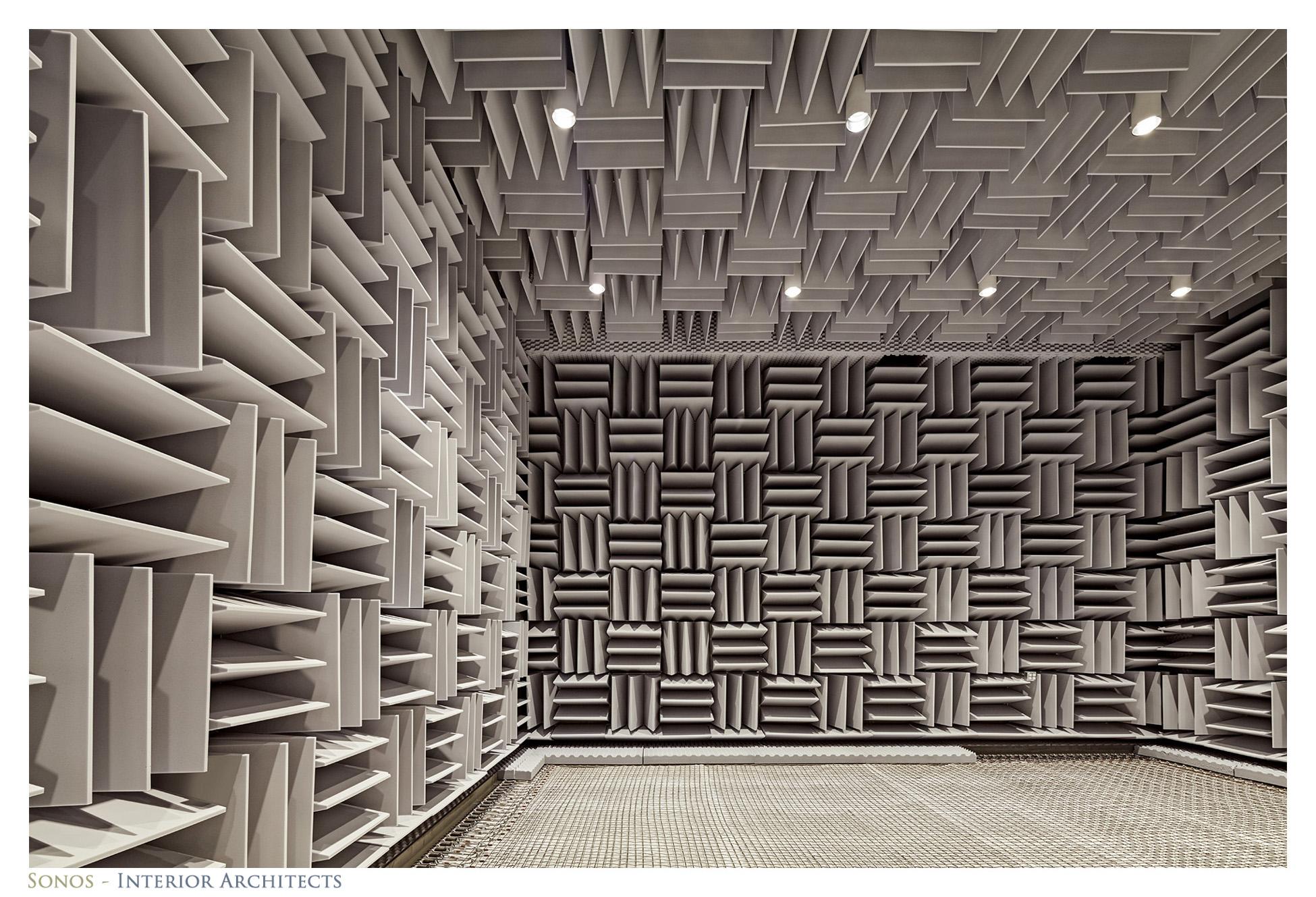043_Robert-Benson-Photography-IA_Interior-Architects-Sonos_14.jpg