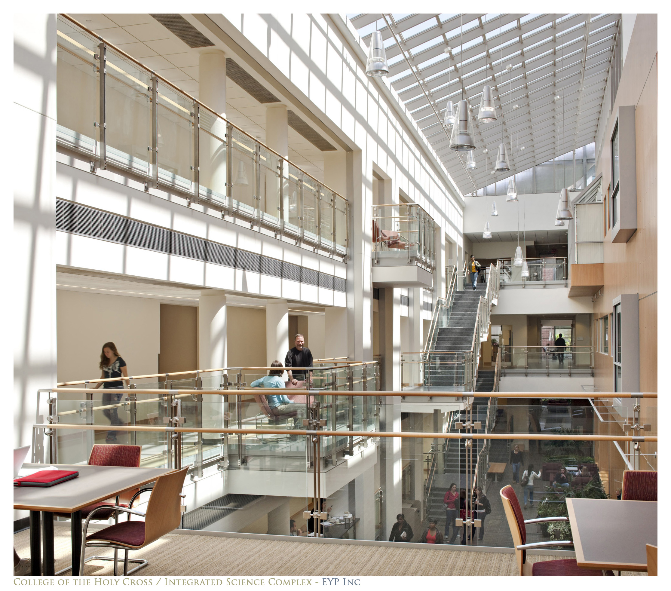 048_Robert-Benson-Photography-EYP-Architecture-Enginnering-Holy-Cross-Science-Complex-23.jpg