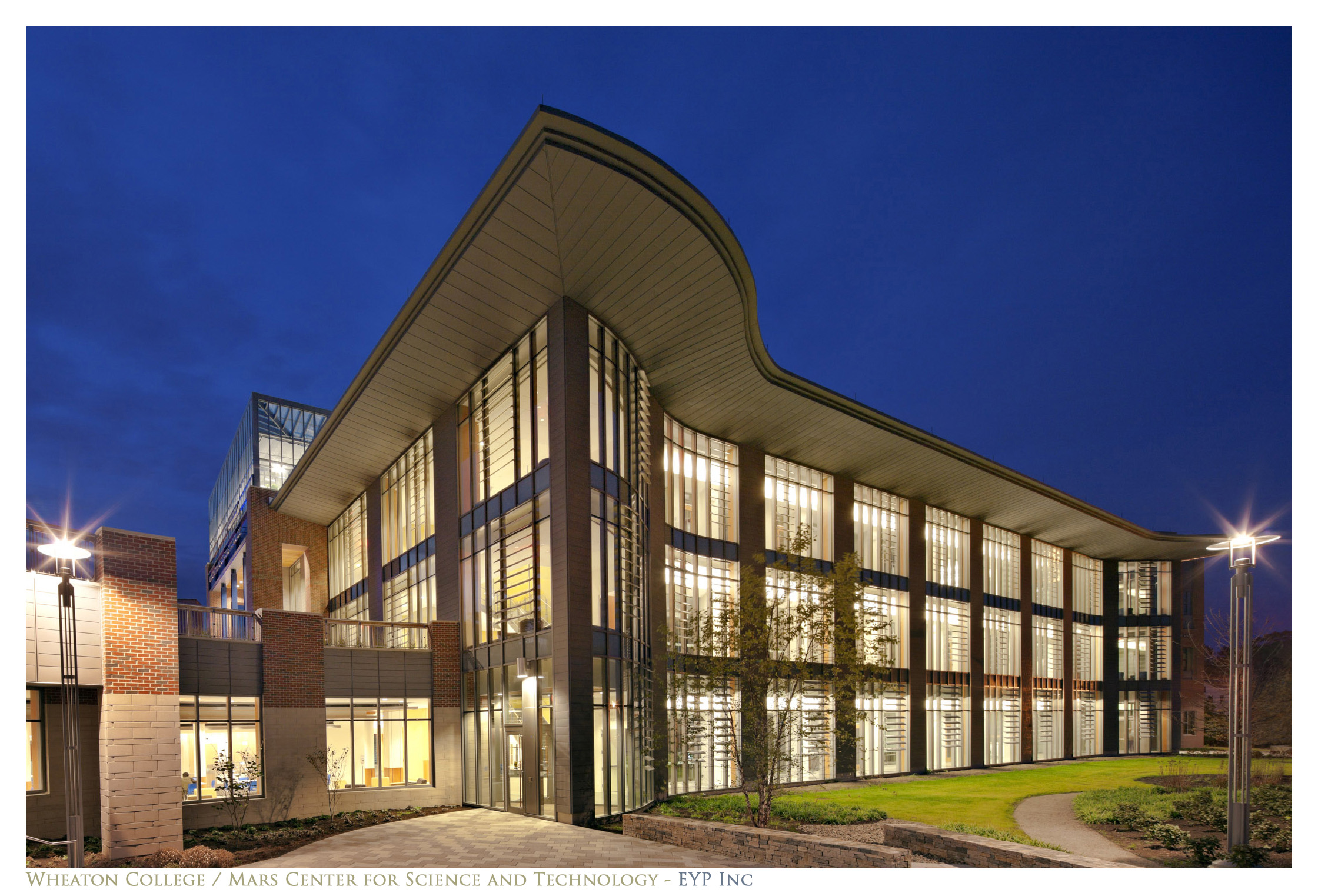 027_Robert-Benson-Photography-EYP-Wheaton-College-Center-Science-Technology-07.jpg