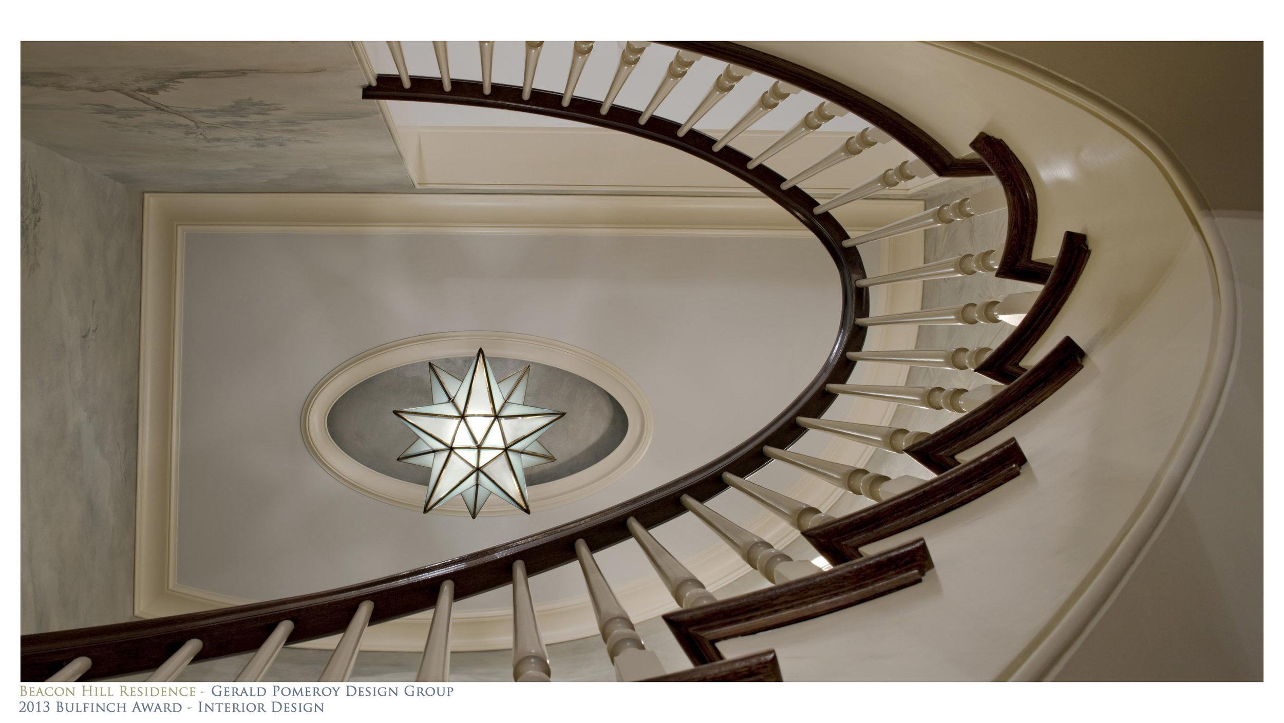 2013_NE_Home_BeaconHill_Residence_08.JPG